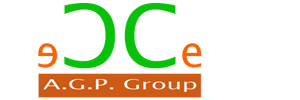 A.G.P. Group